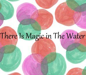 Magic.in.the.water2_jpg