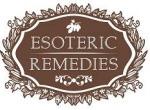 esoteric.remedies