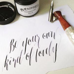 http://happyhandsproject.com/wp-content/uploads/2015/09/McCafferys-Ink-Review-via-Happy-Hands-Project-1.jpg