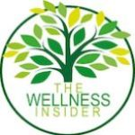The.Wellness.Insider.logo.150x150