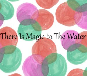 Magic.in.the.water2_jpg
