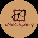 aNERDgallery_logo
